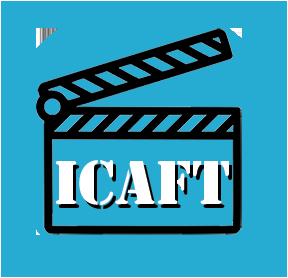icaft org logo