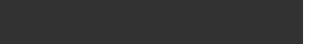 betterbrave_Logo_V3